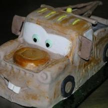 Oďtahovák Mater
