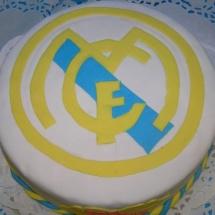 Torta emblem
