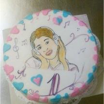 Torta music